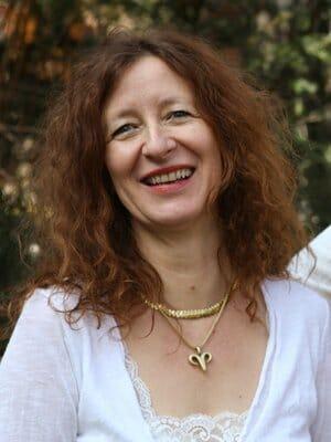Eva Denk