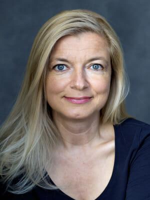Michaela Merten