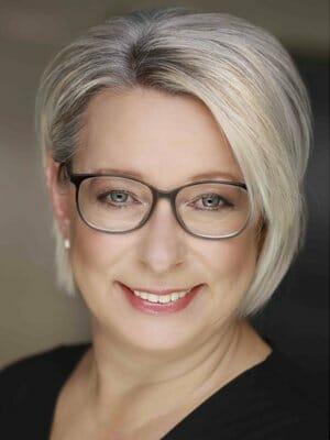 Roswitha Schomann