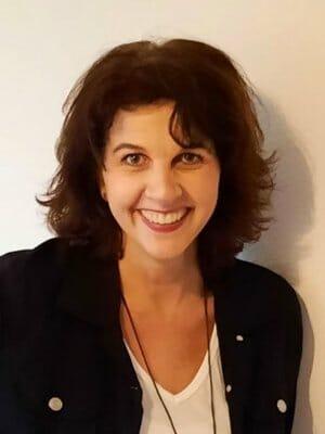 Sandra Lenarz